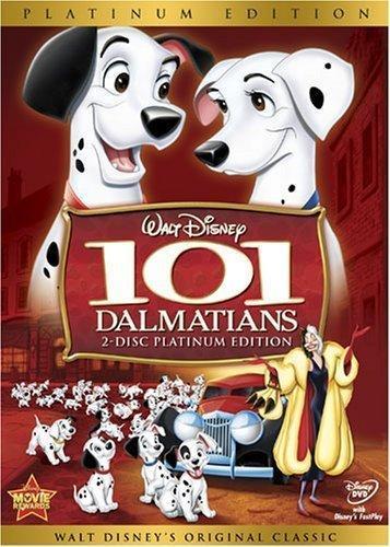 فيلم 101 كلب منقط كرتون كامل مدبلج For Android Apk Download