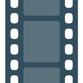 Film Tüneli icon