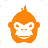 Filmy Monkey icon