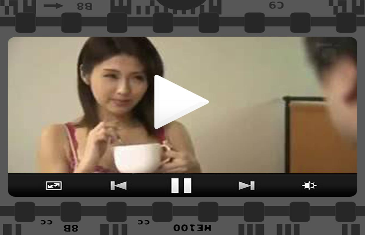 Film bokep Asia - HD x Video for Android - APK Download