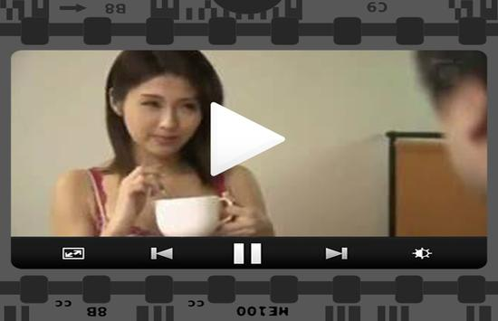 film bokep asia   hd x video for android   apk download