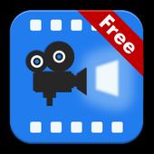 Filmfestival Planner Freemium icon