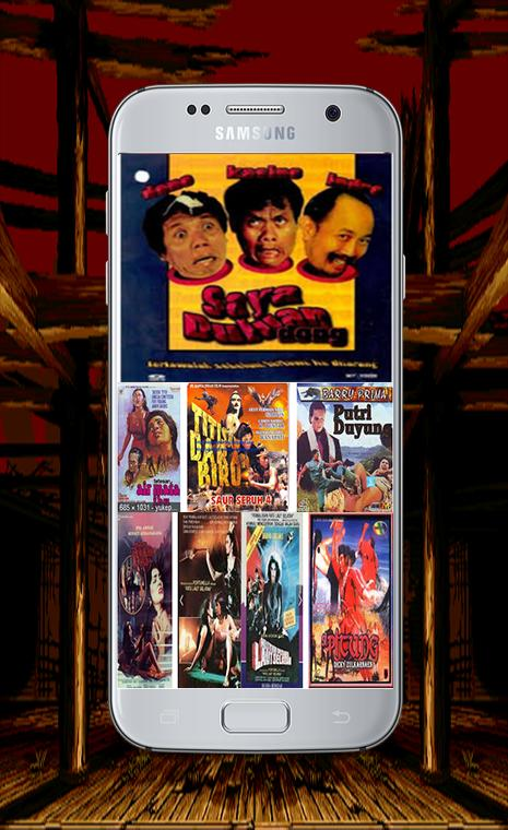 Film Jadul Indonesia For Android Apk Download