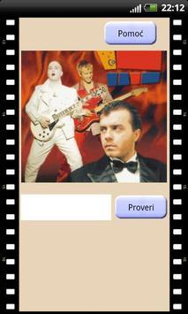 Filmolovac apk screenshot