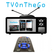 Tv On The Go icon