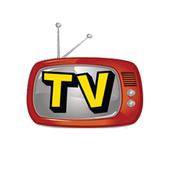 Expat TV Free icon