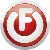 FilmOn EU Live TV Chromecast icon