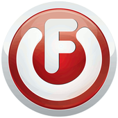 FilmOn Live TV icon