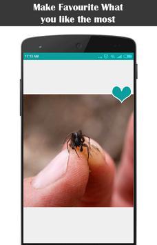 How to Make Spider Hand apk screenshot
