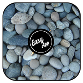 New Rock Wallpaper HD icon