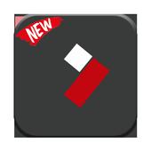 Guide for FilmoraGO - Free Video Editor icon