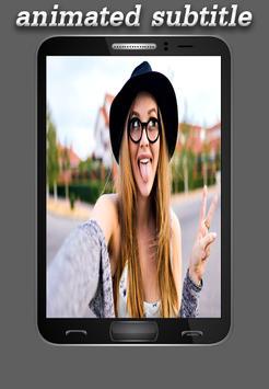 Guide for FilmoraGO - Free Video Editor screenshot 1