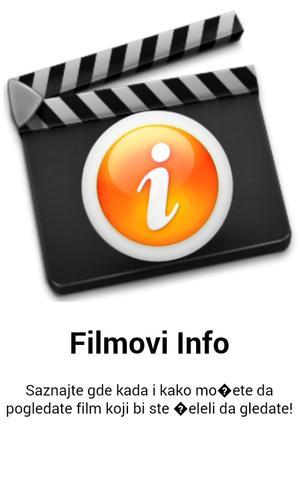 Nemacki filmovi sa prevodom