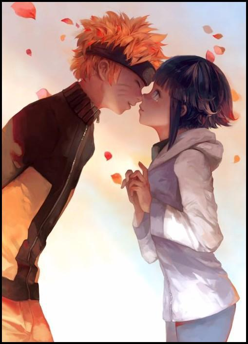 100 Anime Couple Kiss Wallpaper For Android Apk Download