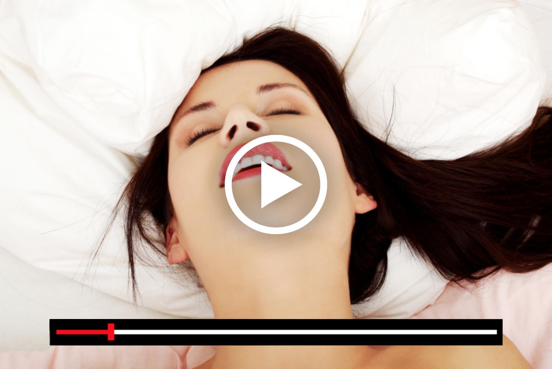 film semi korea hot Terbaru HD Video for Android - APK Download