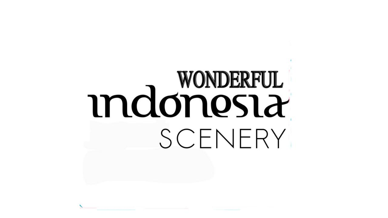 Wonderful Indonesia Wallpaper For Android Apk Download