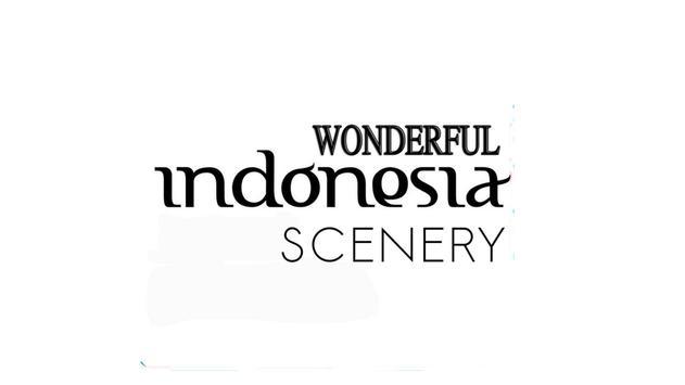 Wonderful Indonesia Wallpaper poster