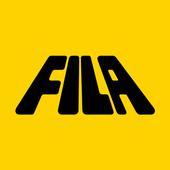 Fila Solutions icon