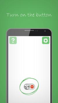 WiFi File Transfer PRO for Android - APK Download