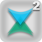 New Xender File Trasnfer and Share Tips icon
