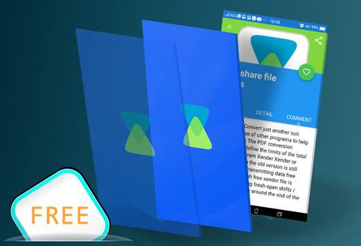 share it apk download old version