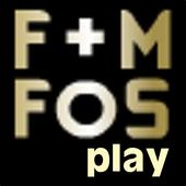 FMFOS play icon