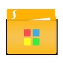 Phone File Manager - File Explorer & Transfer-APK