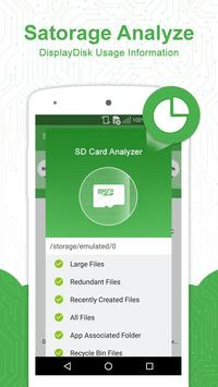 Phone File Manager File Explorer Amp Transfer For Android