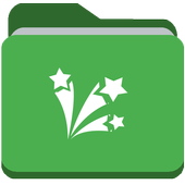 File Master(File Manager) icon