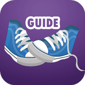 Free Files Compre Online Guide icon
