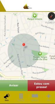 Colégio Acarimbamba - FsF apk screenshot