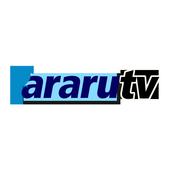 AraruTV icon