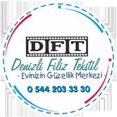 DenizliFilizTekstil.Com icon