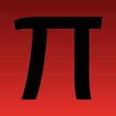 Formulas Pro icon