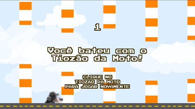 Tiozão da Moto apk screenshot