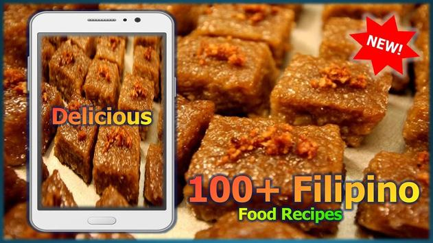 100 filipino food recipes for android apk download 100 filipino food recipes screenshot 1 forumfinder Gallery