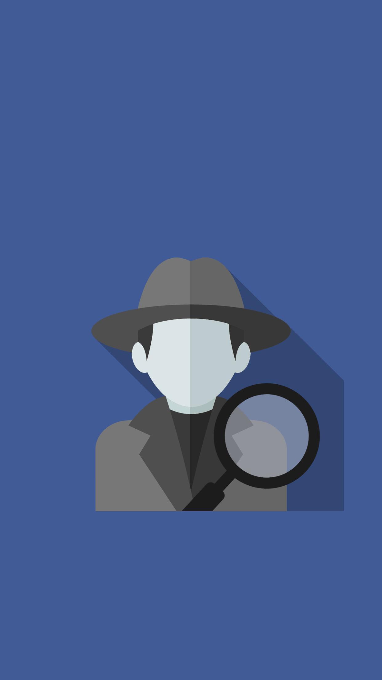 Qui A Vu Mon Profil Facebook Pour Android Telechargez L Apk