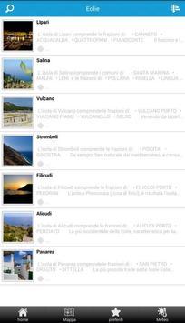 Filippino | Eolie screenshot 1