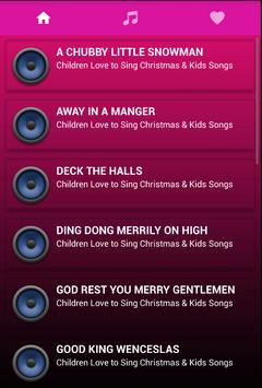 Can you believe it!? | hillsong kids – download and listen to the.