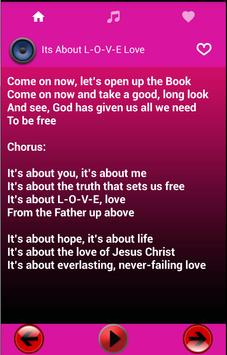 You're the one [music download]: hillsong kids christianbook. Com.