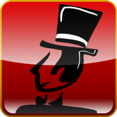 Adelsgeneratorn - Adelsnamn icon