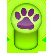 Clicker Trainer (Free) icon