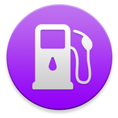 Fill it up! icon
