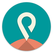 ParkBack icon