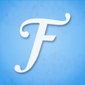 Flipper Mobile Catalogs icon