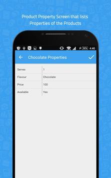 Flipper Mobile Catalogs apk screenshot