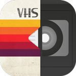 APK Camcorder – VHS Home Effects 1998