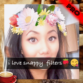 Snappy Photo icon