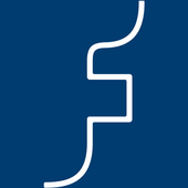 Filtrabem icon