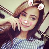 Selfie Camera & Beauty Camera & Filtre Photo icon